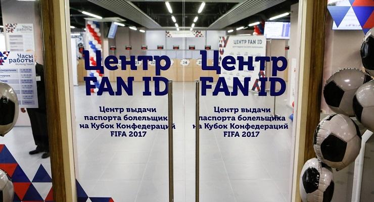 Где в москве можно купить сигареты без паспорта белорусские сигареты купить в воронеже оптом