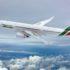 Промокод на скидку 3000₽ на перелеты в Европу от Alitalia до декабря