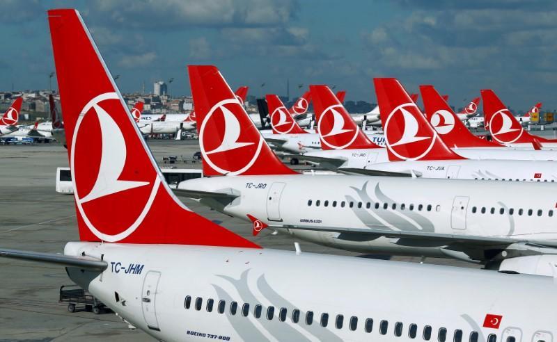 Авиабилеты из Екатеринбурга в Тель-Авив, Рим, Амстердам и Барселону от 11800₽ туда-обратно