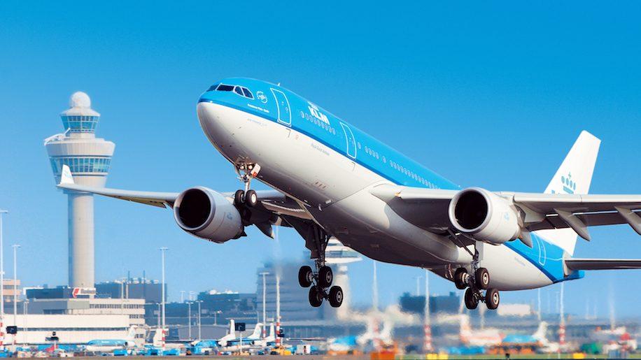 Авиаперелеты из Питера в города Европы всего от 10400₽ туда-обратно (январь-апрель)!