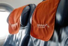Специальный тариф от Аэрофлота! Из Москвы в Черногорию за 8700₽ туда-обратно