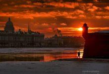Полеты между Москвой и Питером по 1350₽ все лето и осень