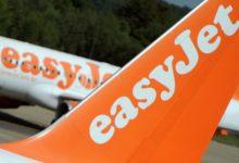 Распродажа Easyjet: 250 000 билетов по всей Европе со скидкой до 30%