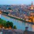 Авиабилеты из Екатеринбурга в Верону за 14100₽ туда-обратно в мае!