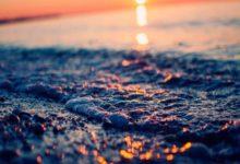 Из Петербурга и Казани на Черное море от 7700₽ туда-обратно все лето
