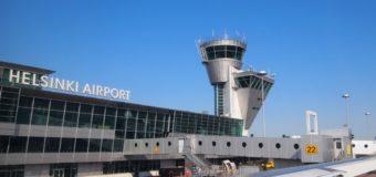 Все способы добраться из Санкт-Петербурга до аэропорта Хельсинки (Вантаа)