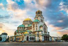 Прямые перелеты из Москвы в Болгарию всего за 6400 руб. туда-обратно, и на 8 марта есть!