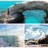 Прямые перелеты из Москвы на Кипр за 6300₽ туда-обратно