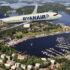 Как добраться в аэропорт Лаппеенранты из Санкт-Петербурга