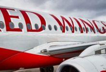 Авиакомпания Red Wings открыла продажу билетов по субсидированным тарифам на 2018 год и летний период в Крым и Калининград