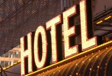 Действующие промокоды на бронирование отелей