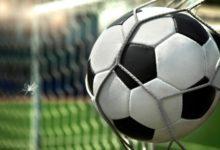 Движение транспорта на футбольный матч 13 мая в Ростове-на-Дону