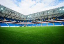 Все способы добраться до стадиона «Ростов Арена»