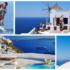 Прямые рейсы из Самары в Грецию (о. Родос) с 31 мая по 11 июня за 12100₽