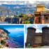 Спецпредложение от S7: прямые рейсы из Москвы в Неаполь от 12900₽ туда-обратно