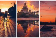 Из Сочи в Санкт-Петербург всего за 1000₽ в мае и июне