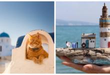 Новые даты: чартер из Петербурга в Грецию (о. Кос) за 11970₽ туда-обратно