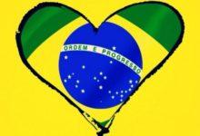 Ошибочный тариф: Из Парижа в Бразилию за 5100₽ уда-обратно!