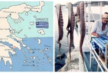 В самый разгар лета из Питера на Кипр за 12700₽ туда-обратно