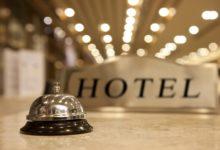 Зимняя распродажа от Radisson Blu и Park Inn со скидкой до 30%