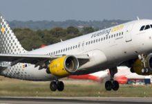 Распродажа Vueling: в Барселону из Москвы, Питера и Калининграда от 3600₽ в одну сторону