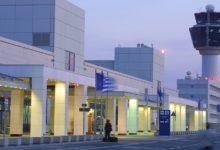 Лучшие способы добраться из аэропорта Афин в центр города