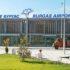 Как добраться из аэропорта Бургас в центр города, Несебр и Солнечный Берег