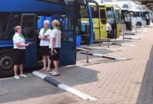 Автостанция «Теплый Стан» в Москве: как добраться
