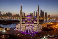 Дешевые билеты в ОАЭ в сентябре: из Москвы в Шарджу за 12900₽ туда-обратно