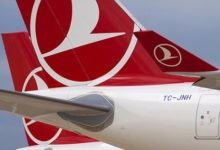 Последние дни распродажи от Turkish Airlines! Из Москвы в Европу от 10300₽ туда-обратно!