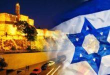 Авиабилеты из Петербурга в Тель-Авив за 12500₽ туда-обратно