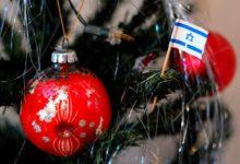 Новый год на Красном море! Билеты из Москвы в Эйлат за 14800₽ туда-обратно