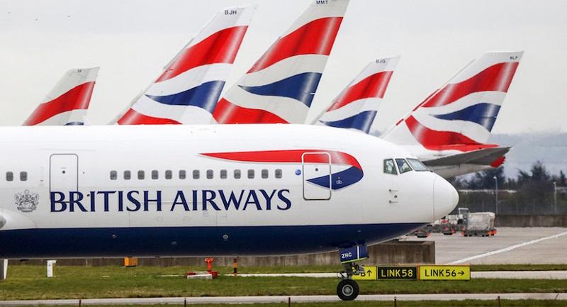 Полеты из Перми, Краснодара и Самары в города Европы всего от 11400₽ туда-обратно (январь-март)!