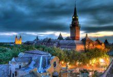Прямые перелеты из Москвы в безвизовую Сербию всего от 8800₽ туда-обратно