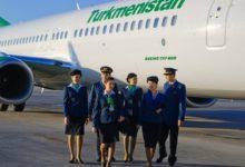 Распродажа Туркменских Авиалиний! Билеты из Казани в Тайланд, Китай и Индию от 24300₽ туда-обратно