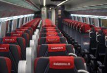Промокод 30% от Italo Treno на скоростные поезда по Италии со 2 июля по 3 ноября!