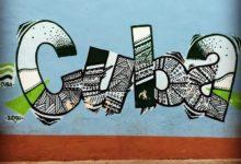 Билеты из Петербурга на Кубу за 36500₽ туда-обратно