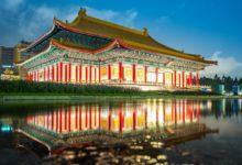 Перелеты из Петербурга в Пекин за 20800₽ туда-обратно