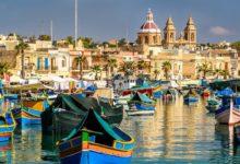 Хорошая цена! Перелеты из Ростова-на-Дону на Мальту летом за 11500 руб. туда-обратно!