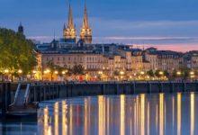 Летом во Францию из городов Сибири и Урала всего за 13900₽ туда-обратно!