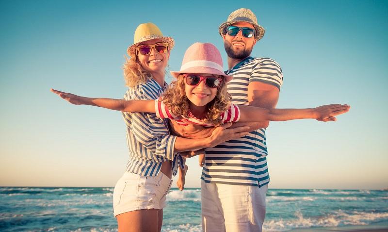 Подборка дешевых чартеров из Москвы в Италию, Хорватию, Тунис и Албанию на конец июня от 7700₽ туда-обратно!