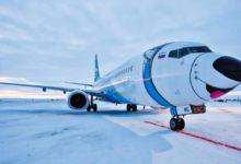 Снижение цен от NordStar! Билеты на прямые перелеты из Красноярска в Петербург, Сочи и Пекин!