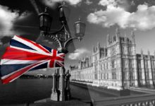 Билеты из Москвы в города Великобритании (Бирмингем, Манчестер и Эдинбург) от 8990₽ туда-обратно!