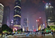 Прямые рейсы из Москвы в Гонконг или Гуанчжоу от 24600₽ туда-обратно!