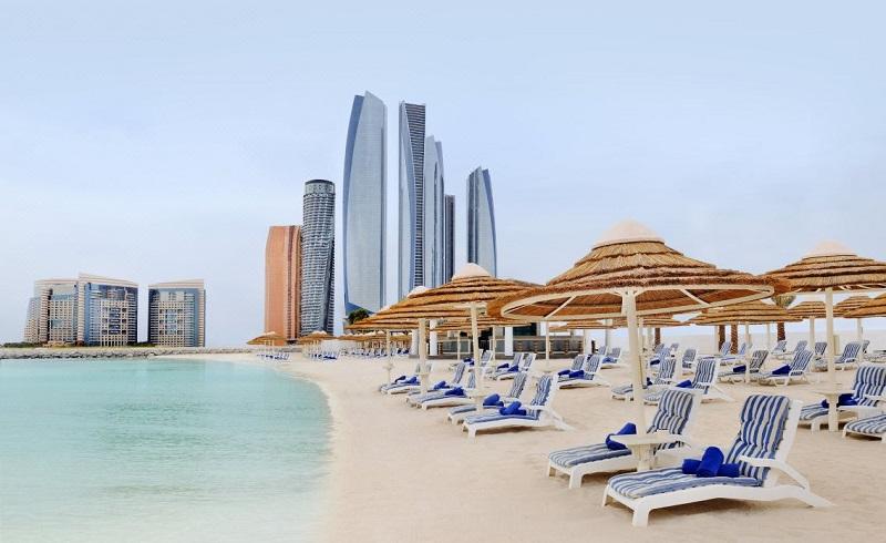 Дешевые перелеты из Москвы в Арабские Эмираты за 12500₽ туда-обратно!