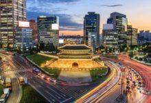 Дешевые перелеты из Москвы в Сеул — 22900₽ туда-обратно!