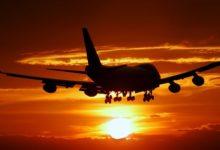 Распродажи от Аэрофлота, S7 и Уральских авиалиний: перелеты по России от 1500 руб. туда-обратно