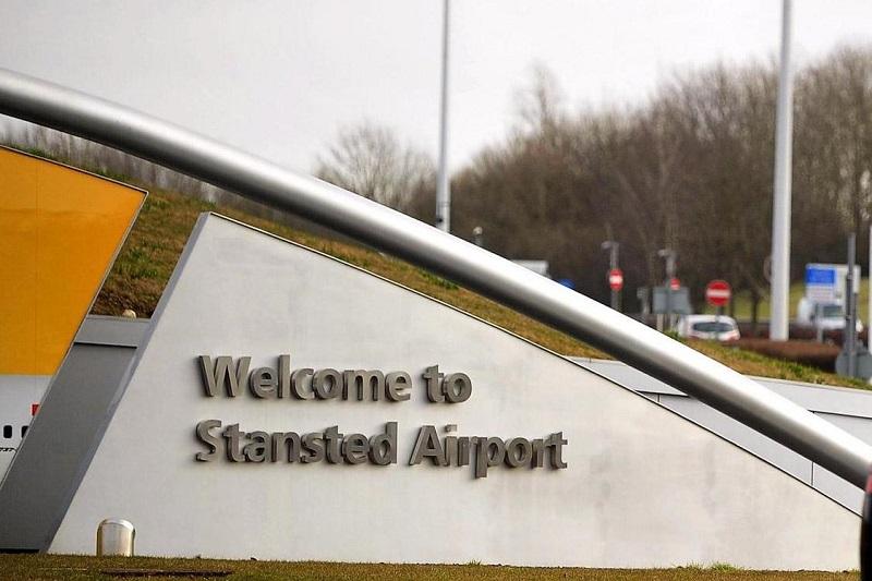 Лучшие способы добраться из аэропорта Станстед в Лондон