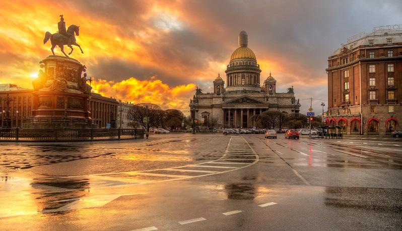 Распродажа Nordwind! Перелеты между Петербургом и регионами от 1999 руб. с июля по октябрь!